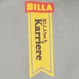 goody_bag_billa