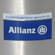 thermo_allianz
